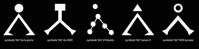 Myst re du symbole att et des points d origines 4 sg 1 g n ral stargate sg 1 forum - Symbole de la perseverance ...