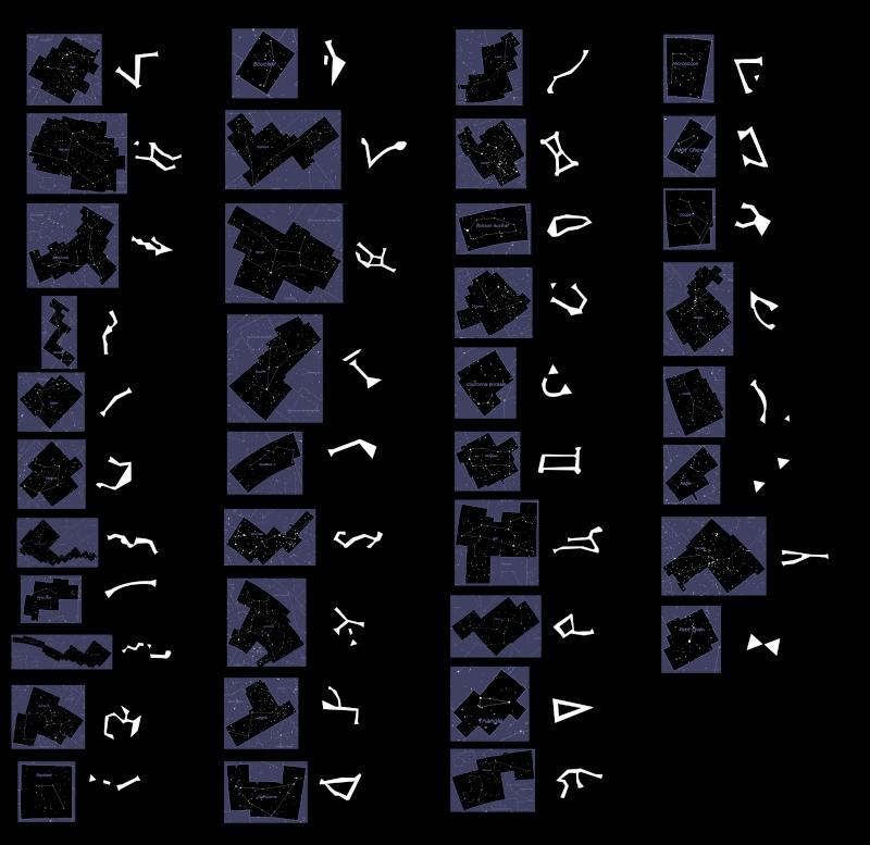 Symbole for Symbole des portes logiques