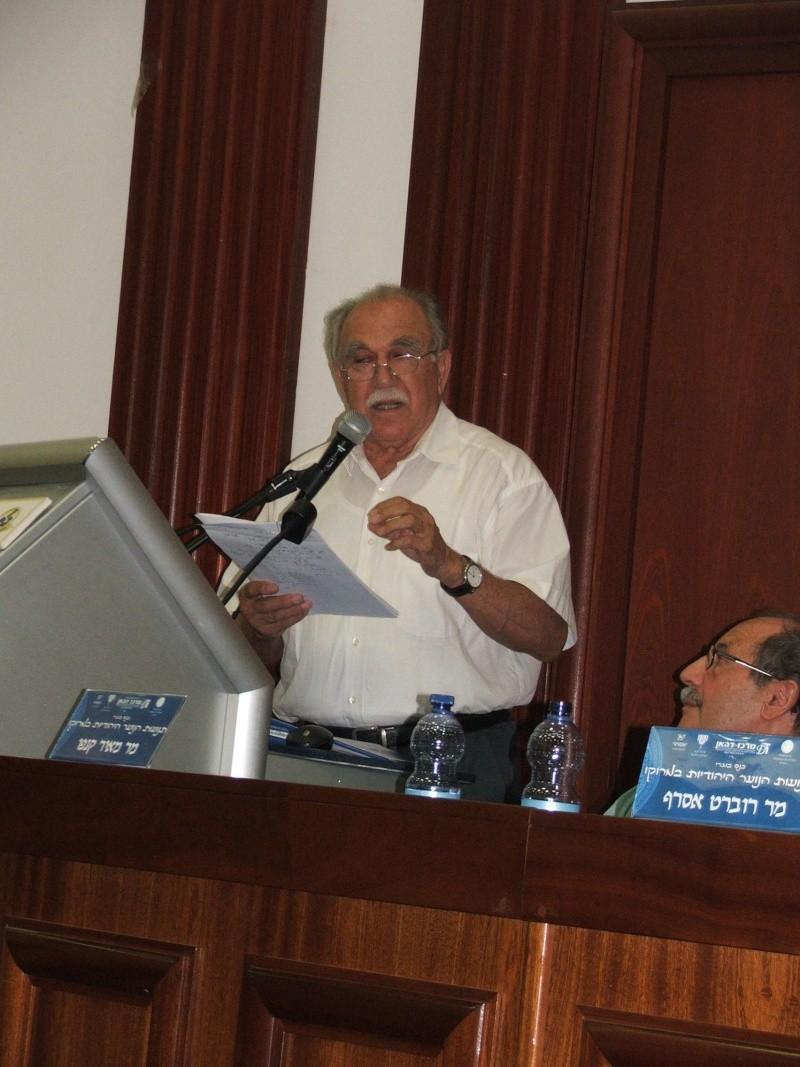 rencontre casablanca forums
