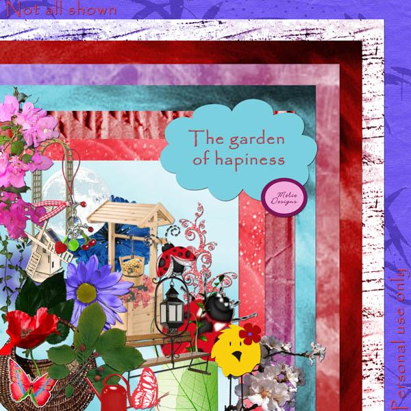 http://lepetitmondedemelie.blogspot.com/2009/04/kit-garden-of-hapiness.html