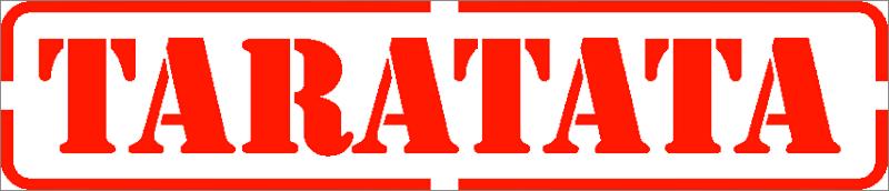 G�n�ration TARATATA, le forum des OZ