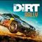 Vidéos Dirt Rally