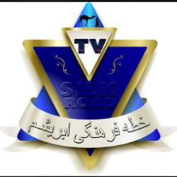 پخش زنده تلویزیون خط فرهنگی ابریشم