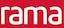 GAMOPAT-RAMA