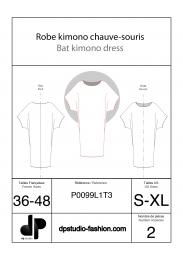 robe-k10.jpg