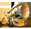 http://i86.servimg.com/u/f86/11/06/04/82/music110.png