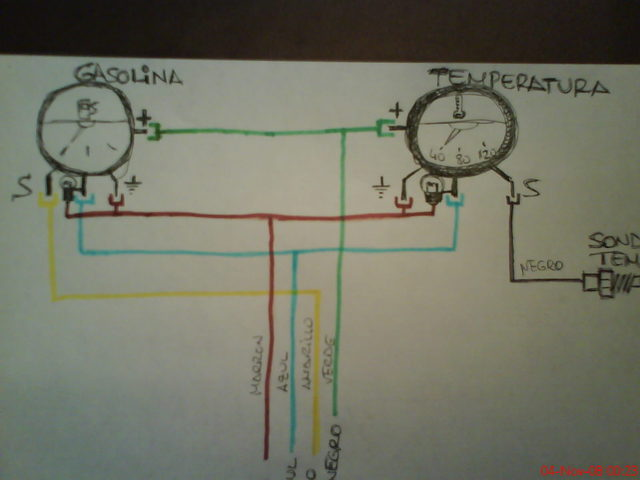 engine diagram bmw r1100rs bmw r90s wiring diagram BMW E46 Wiring Diagrams BMW E46 Wiring Diagrams