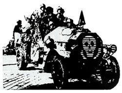 Corpsfrancs.jpg