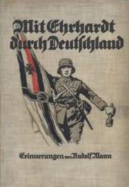 MitEhrhardtdurchDeutschland(2).jpg