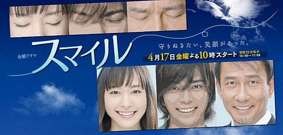 http://i86.servimg.com/u/f86/11/16/82/05/800px-10.jpg