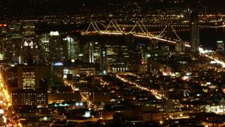 twin peaks san francisco bons plans cote ouest voyage d'alex