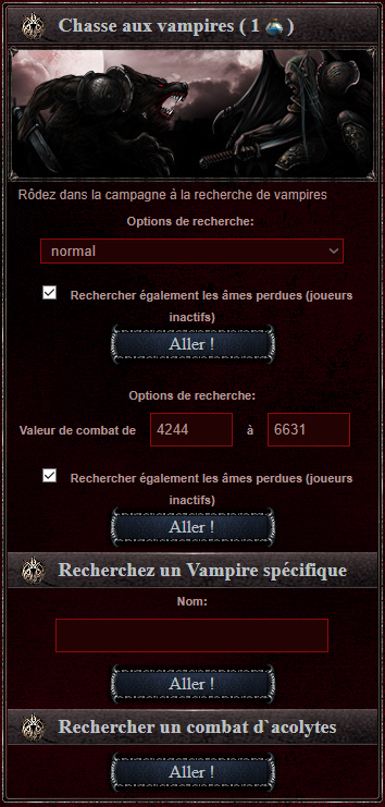 chasse13.png