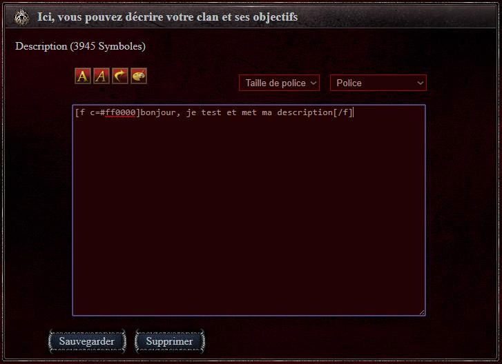 descro13.png