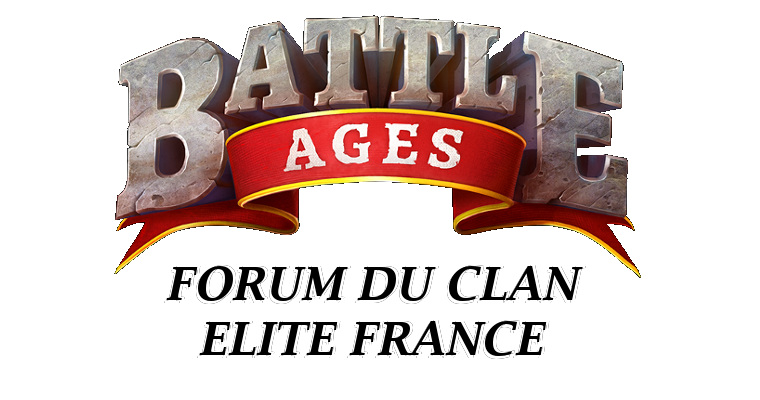 (Battle Ages sur Xbox One)