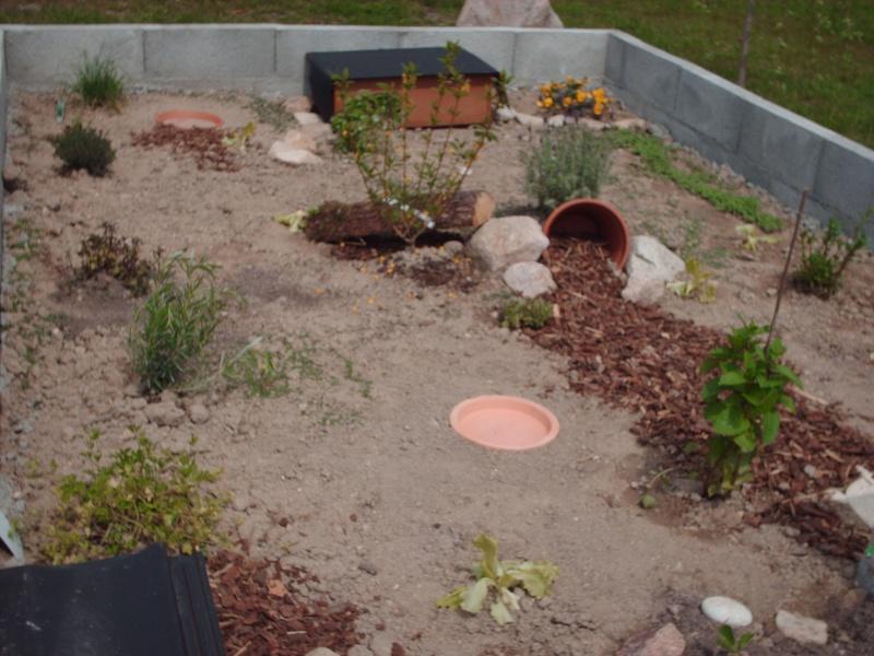 D co cabane jardin bebe caen 18 cabane dans les arbres bretagne cabane de jardin cabane - Cabane jardin bebe rouen ...