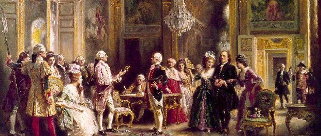 """Résultat de recherche d'images pour """"Marie-Antoinette galerie des glaces Bellegarde"""""""