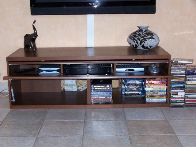modification de mon meuble tv forum ambiance. Black Bedroom Furniture Sets. Home Design Ideas