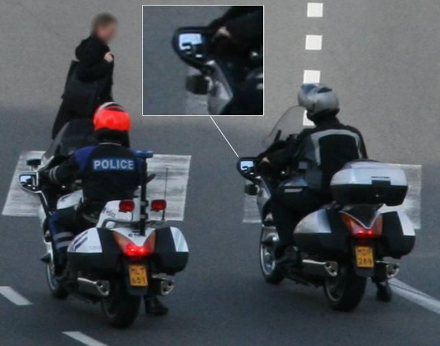 Photo drole motard - Image drole de motard ...