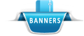 Forum Banners - UserBars