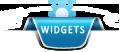 Forum Widgets