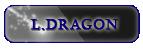 LDragon