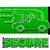 Быстрая и безопасная доставка вашего устройства