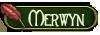 académie de merwyn