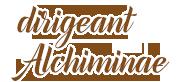 Dirigeant Alchiminae