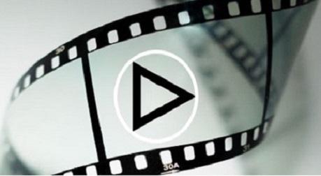 http://i86.servimg.com/u/f86/11/44/59/70/videos15.jpg