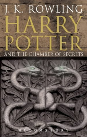 Harry potter and the chamber of secrets livre et film - Regarder harry potter chambre secrets streaming ...