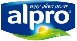 Alpro