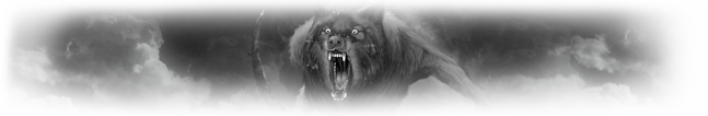 Loup garous