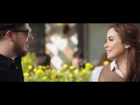 محمد قماح وانا مش قدامك تحميل mp3
