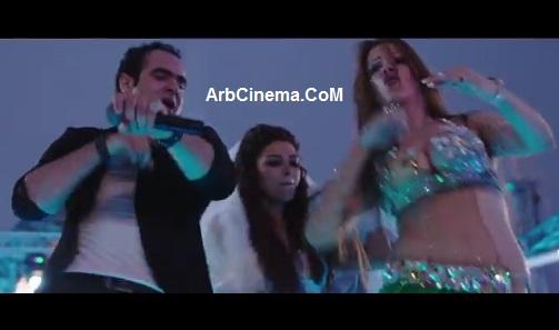 سيمبل اغنية حمزة الصغير ولعه mp3 فيلم سطو مثلث