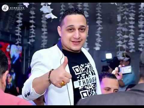 رضا البحراوي ابن دمي تحميل كاملة