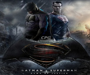 فيلم Batman v Superman Dawn of Justice 2016 مترجم HDTS