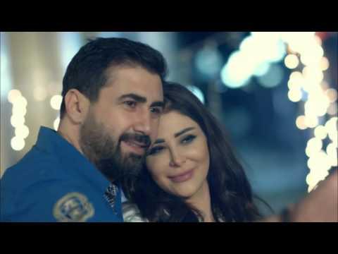 انور الامير وحيات عيونك تحميل mp3 من مسلسل مدرسة الحب