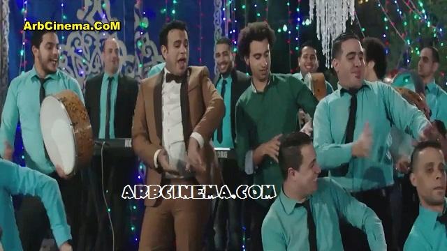 محمود الليثي ربيع كيكا العالي lethy10.jpg
