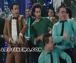 محمود الليثي و علي ربيع من فيلم حسن وبقلظ كيكا علي العالي mp