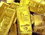 استشارات وأخبار :: الذهب والفضة والأحجار الكريمة
