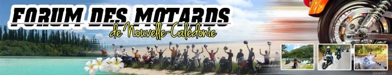 Forum de Motards en Nouvelle Cal�donie