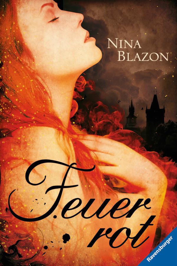 Cover (c) Ravensburger Verlag