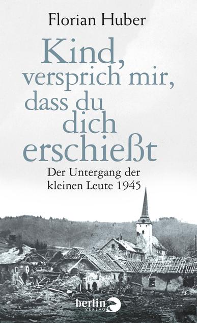 Cover (c) Berlin Verlag