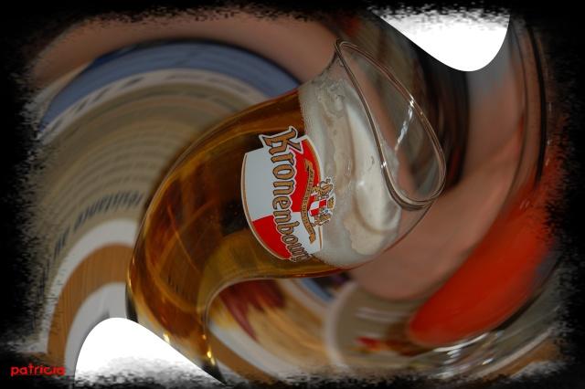 biere10 dans MWA, ma FamiLle, Mes aMiS