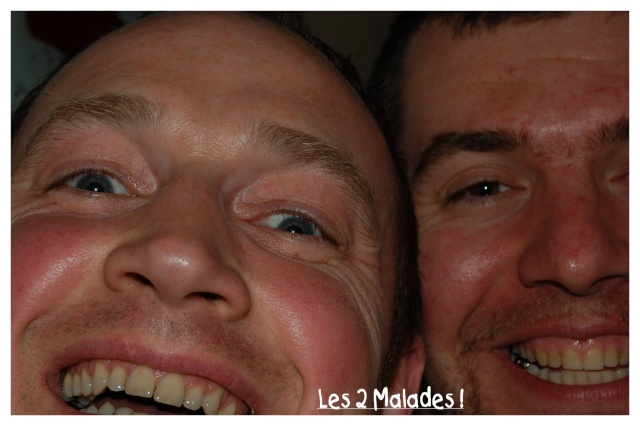 Amis masculins gays Histoires eric