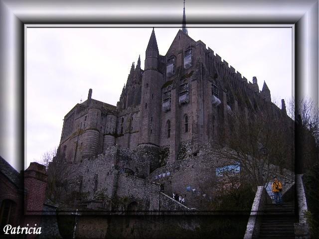Mont-ST Michel dans paysages img_0611