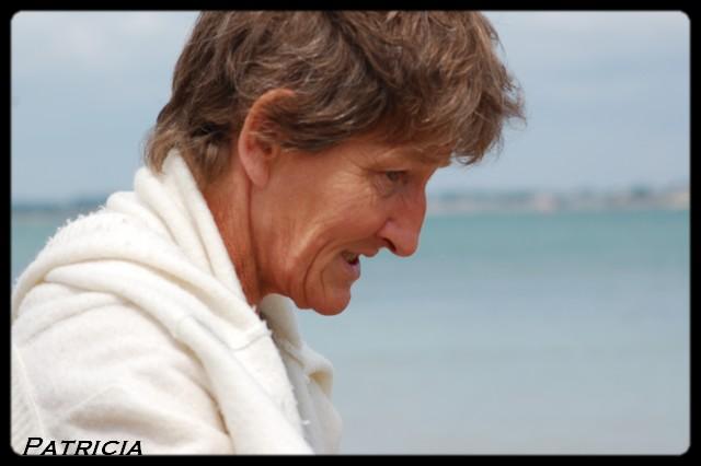portraits dans MWA, ma FamiLle, Mes aMiS michel10