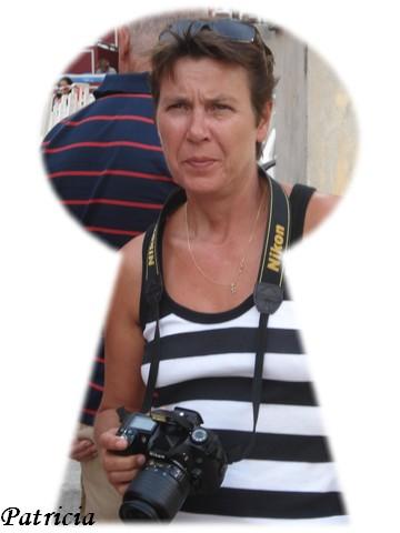 La photographe dans Mes coups de coeur... moi410