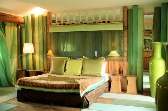 refaire une chambre. Black Bedroom Furniture Sets. Home Design Ideas