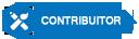 Contribuitor graphic design